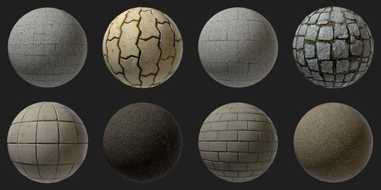 Descarga Gratis Estas Texturas Pbr Con Resolución De Hasta 8k Ejezeta Texturas Textura De Metal Textura Metal
