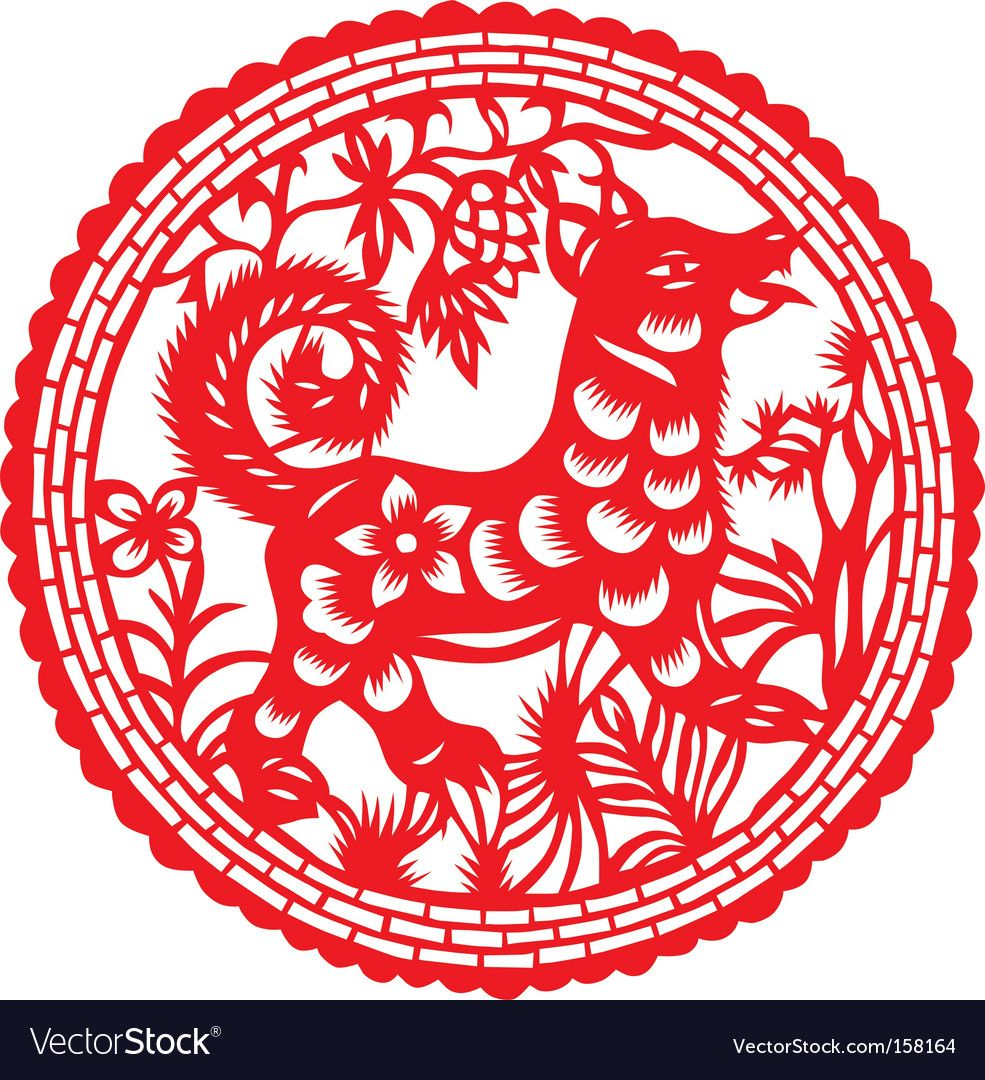 Chinese Zodiac Years Elements Flthpaz Chinese zodiac
