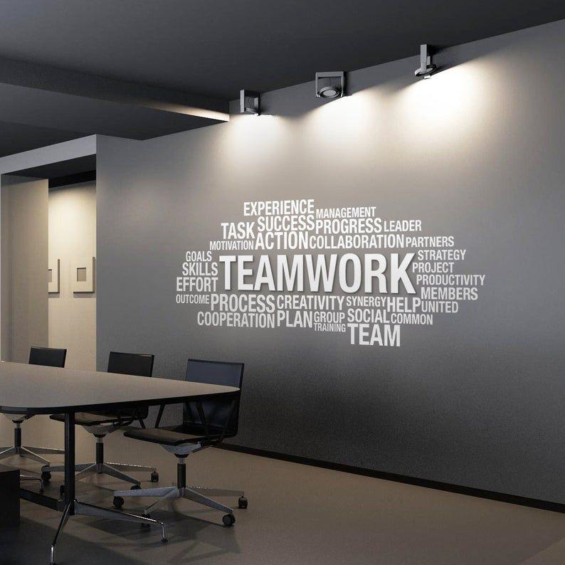 Office Wall Art Office Decor Office Wall Office Wall Decor