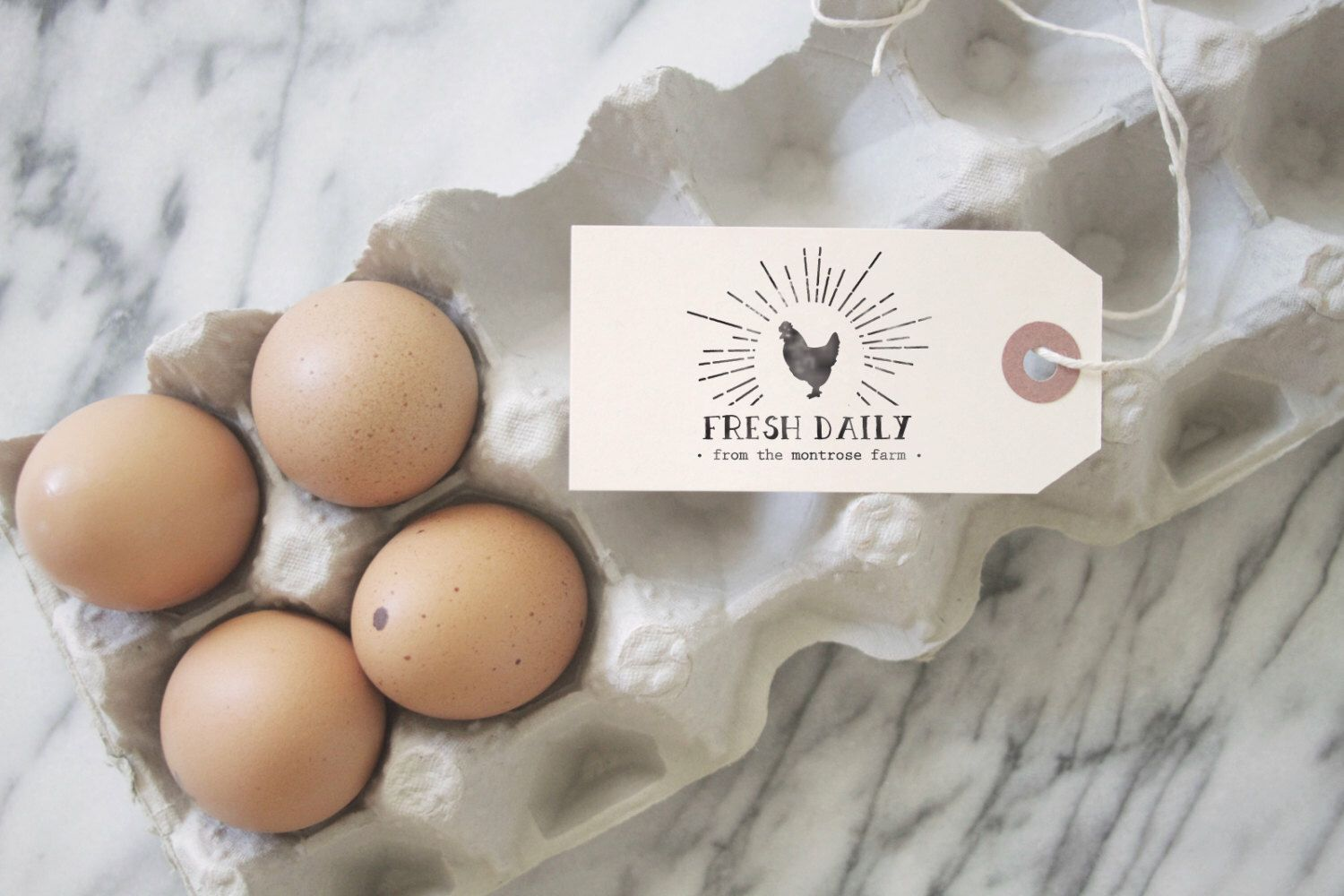 Chicken Rubber Stamp - Egg Carton - Chicken Coop - Hen - Duck Eggs - Egg Labels - Homestead - Farm - Food - Recipe Cards - Custom Packaging by SubstationPaperie on Etsy https://www.etsy.com/listing/243873810/chicken-rubber-stamp-egg-carton-chicken