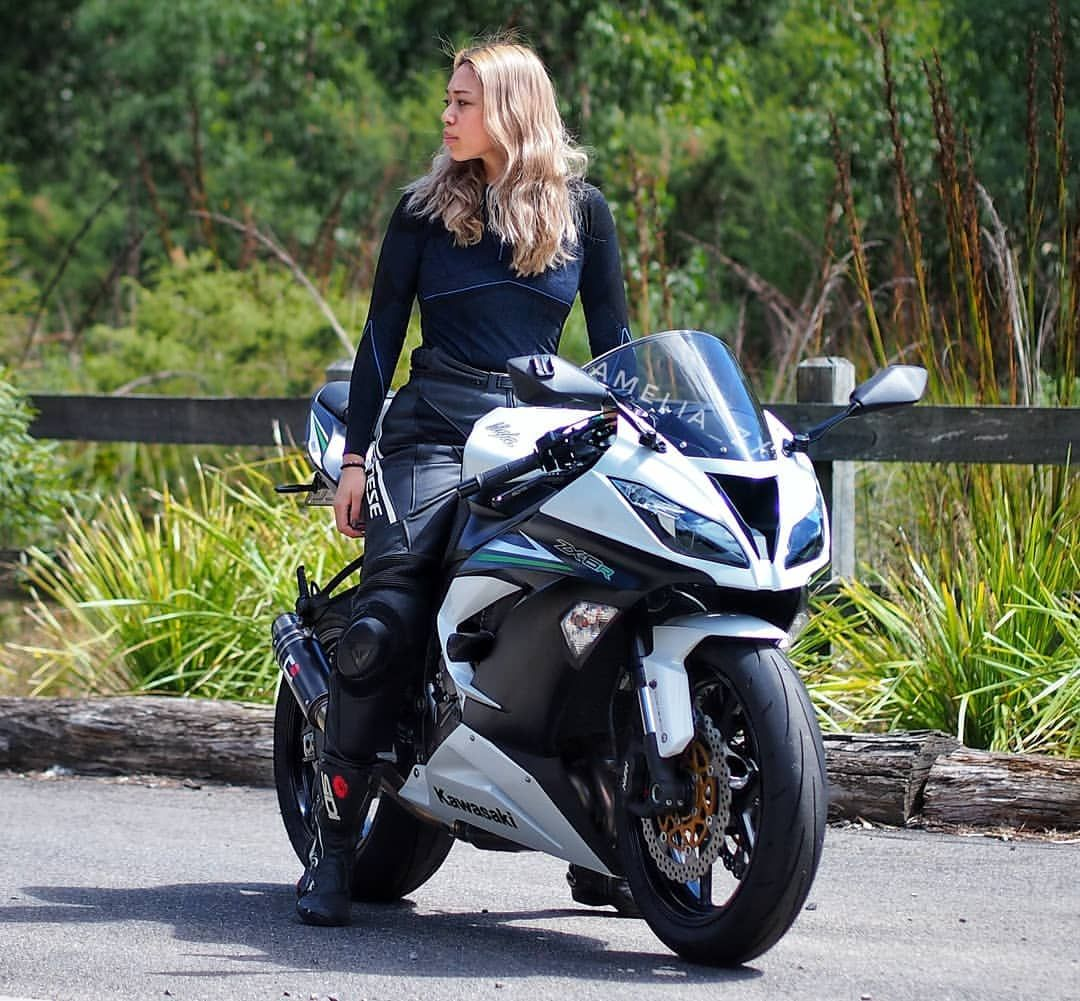 Dream Bike. BMW HP4 😍 And Then I Found Out How Much They