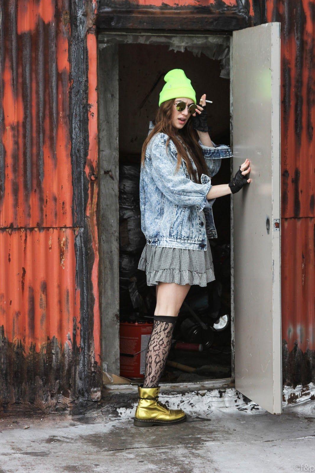 90s street style in the bronx | ubrania | Fashion, Street ...