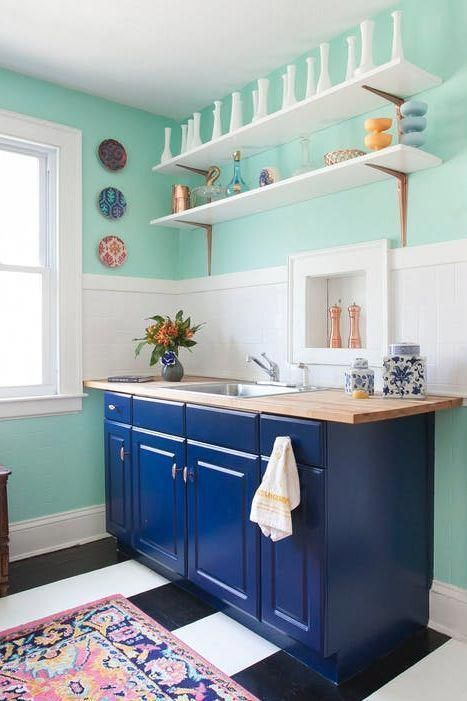 Budget Kitchen Remodel Ideas Under 10K | Apartment Therapy ...