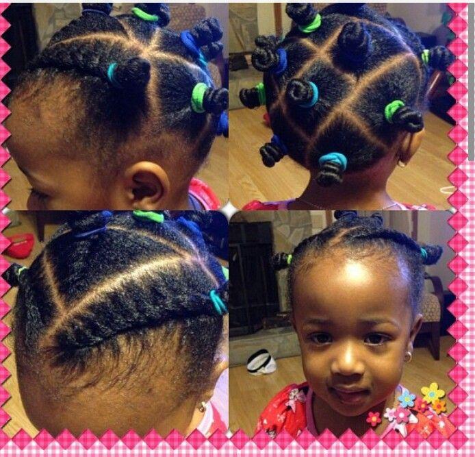Pin On Maya S Hair