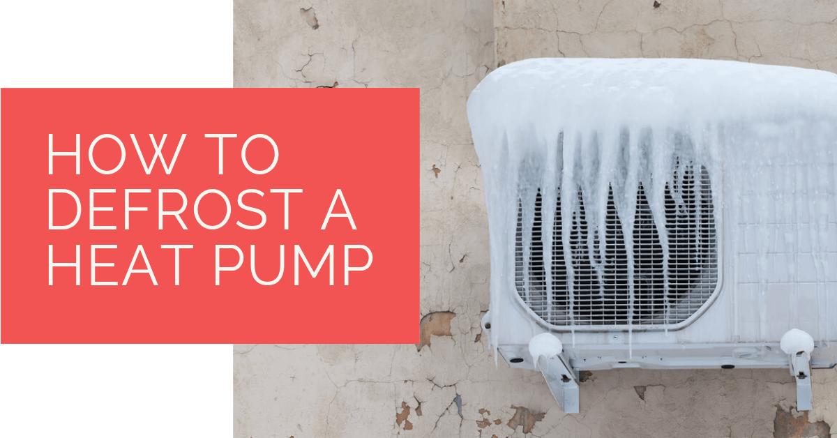 Pin by Heat Pump Source on Heat Pump Source Heat pump