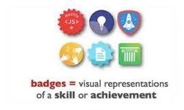 Image result for image digital badge