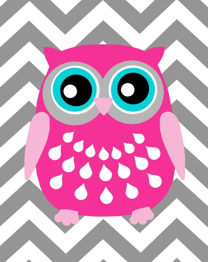 Aaaa22b300b6a0014d836f052911564b Jpg 727 916 Owl Silhouette Owl Wallpaper Cute Owls Wallpaper