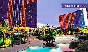 Groupon Stay At Rio All Suite Hotel And In Las Vegas Dates
