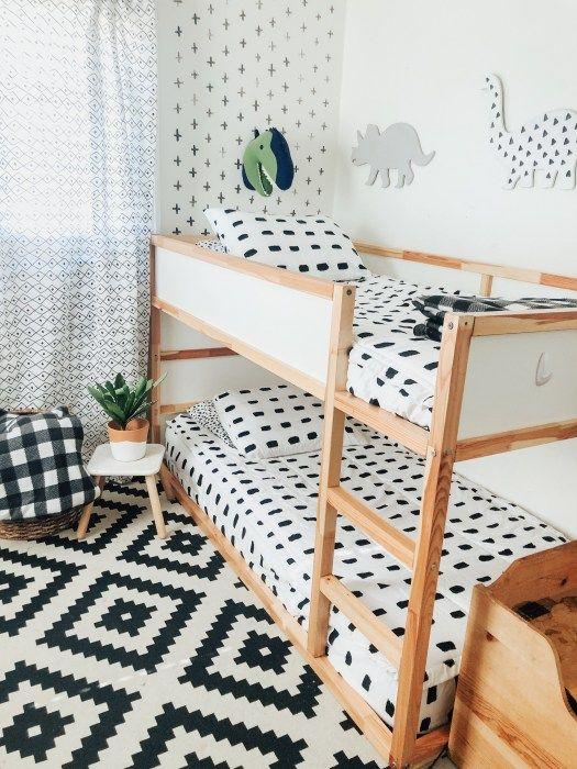 Home Organization- Kids Room images