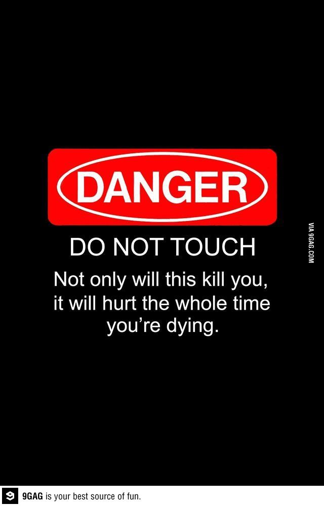 My Iphone Wallpaper Funny Quotes Wallpaper Funny Quotes Funny Wallpapers
