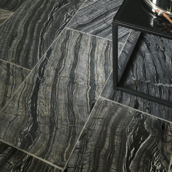 Our Baobab Limestone tiles are simply stunning works of art - bao de piedra