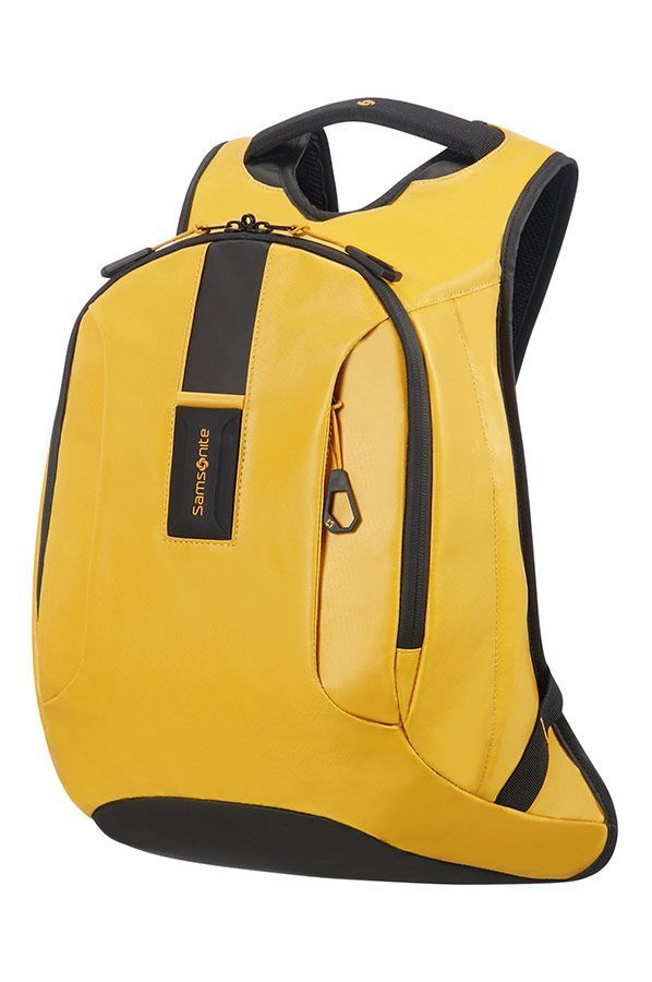 Mochila Samsonite Paradiver Light M 74773/1924 64.00€
