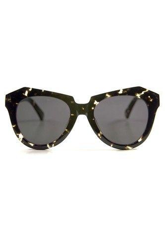 595175265648b the shades   Glasses   Pinterest   Óculos, Sol e Óculos de sol