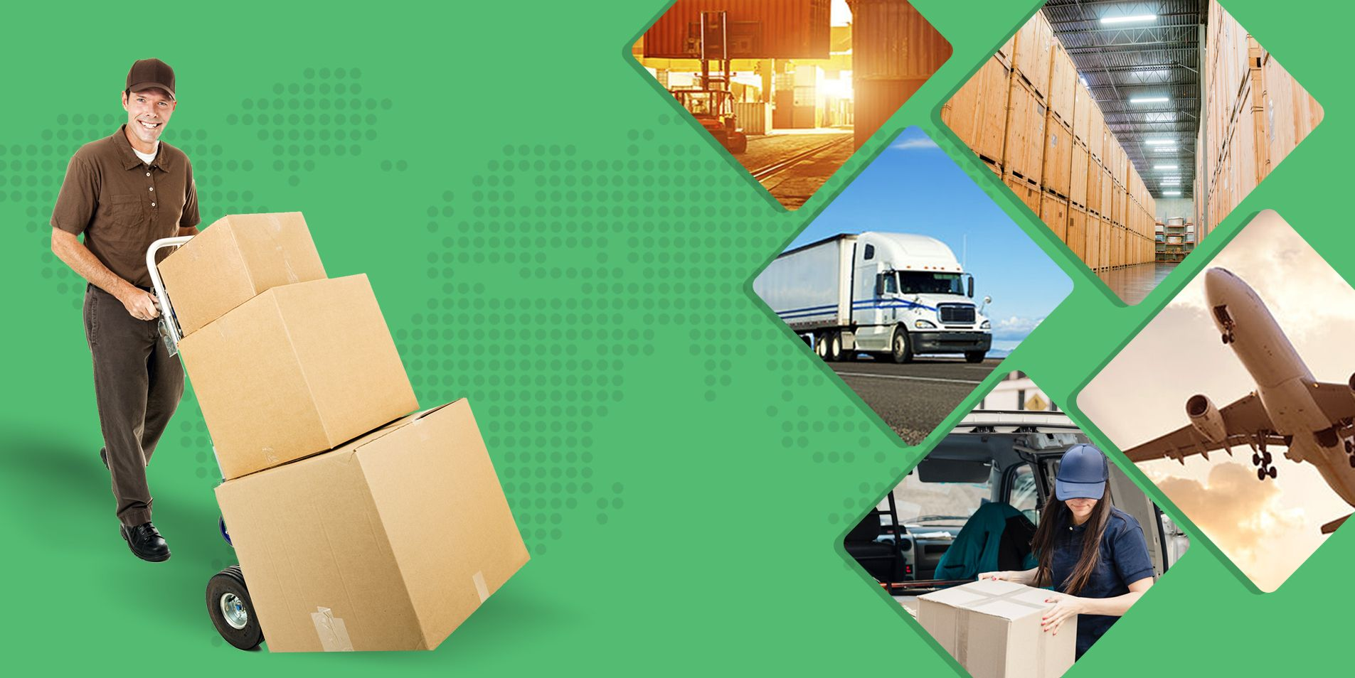 Local Mover - Dubai Movers - | Best movers, Best moving companies, Local  movers