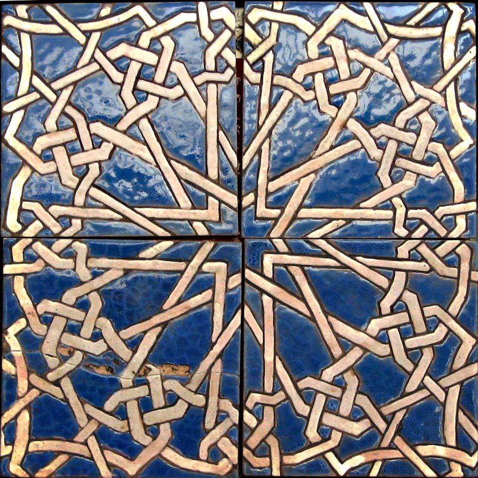 Azulejos cerca amb google azulejos pinterest - Azulejos y baldosas ...