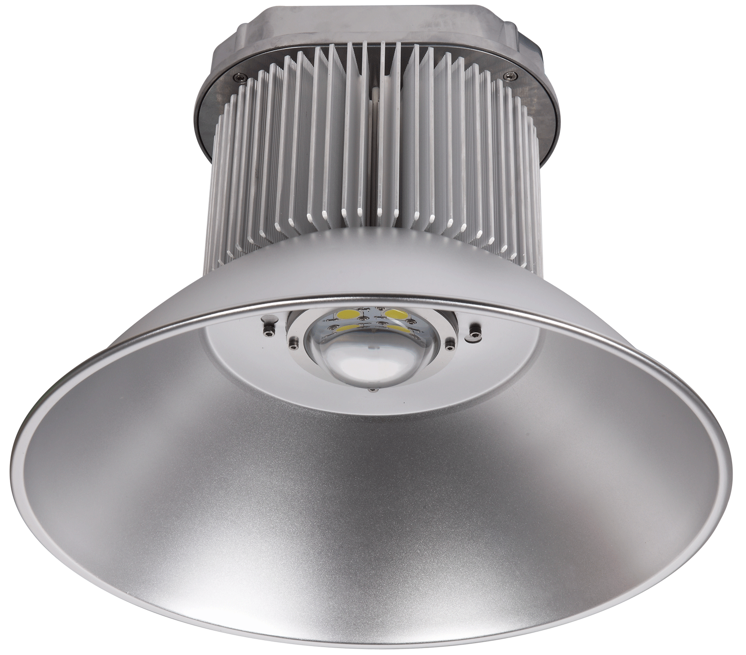 Led High Bay Lights Ireland: LED High Bay Light India. For More Details: Visit At: Http