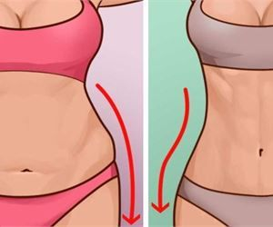 Does drinking hot tea help with weight loss picture 4