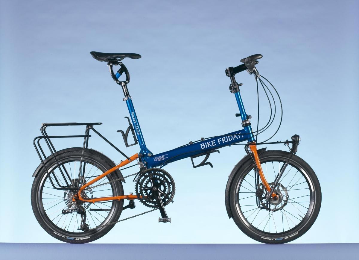 Getting The Right Bike Seat Touring Bike Urban Bicycle Bike