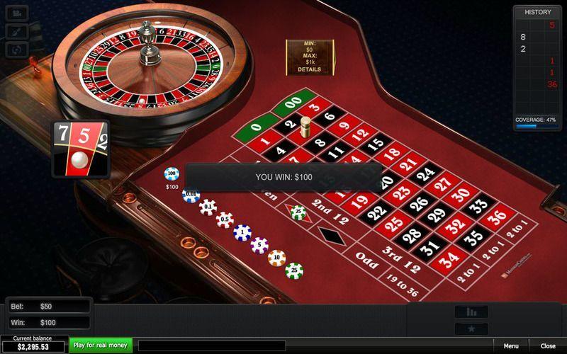 Слот автоматы с 30 линиями казино кристалл игровые автоматы бесплатно