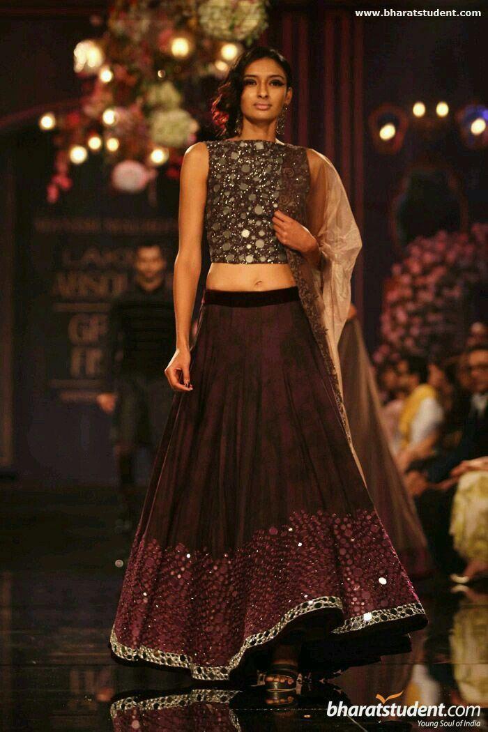 Pin von Nupur Gupta Srivastava auf women\'s fashion   Pinterest