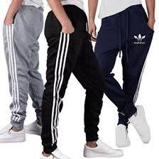 jogger adidas mujer. En stock Mujer Fairplay Runner pantalones ... b2b372cf3a61e