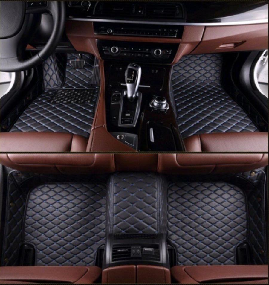 Royale Car Mats Car Mats Custom Car Interior Luxury Car Interior