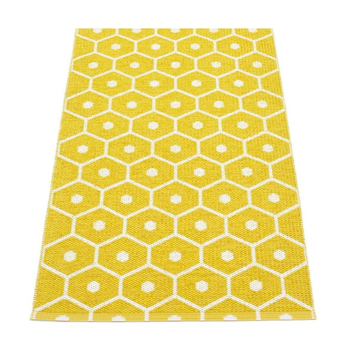 Honey Tapis Pour L Exterieur 70x100cm Tapis Plastique Tapis Long Et Tapis Couloir