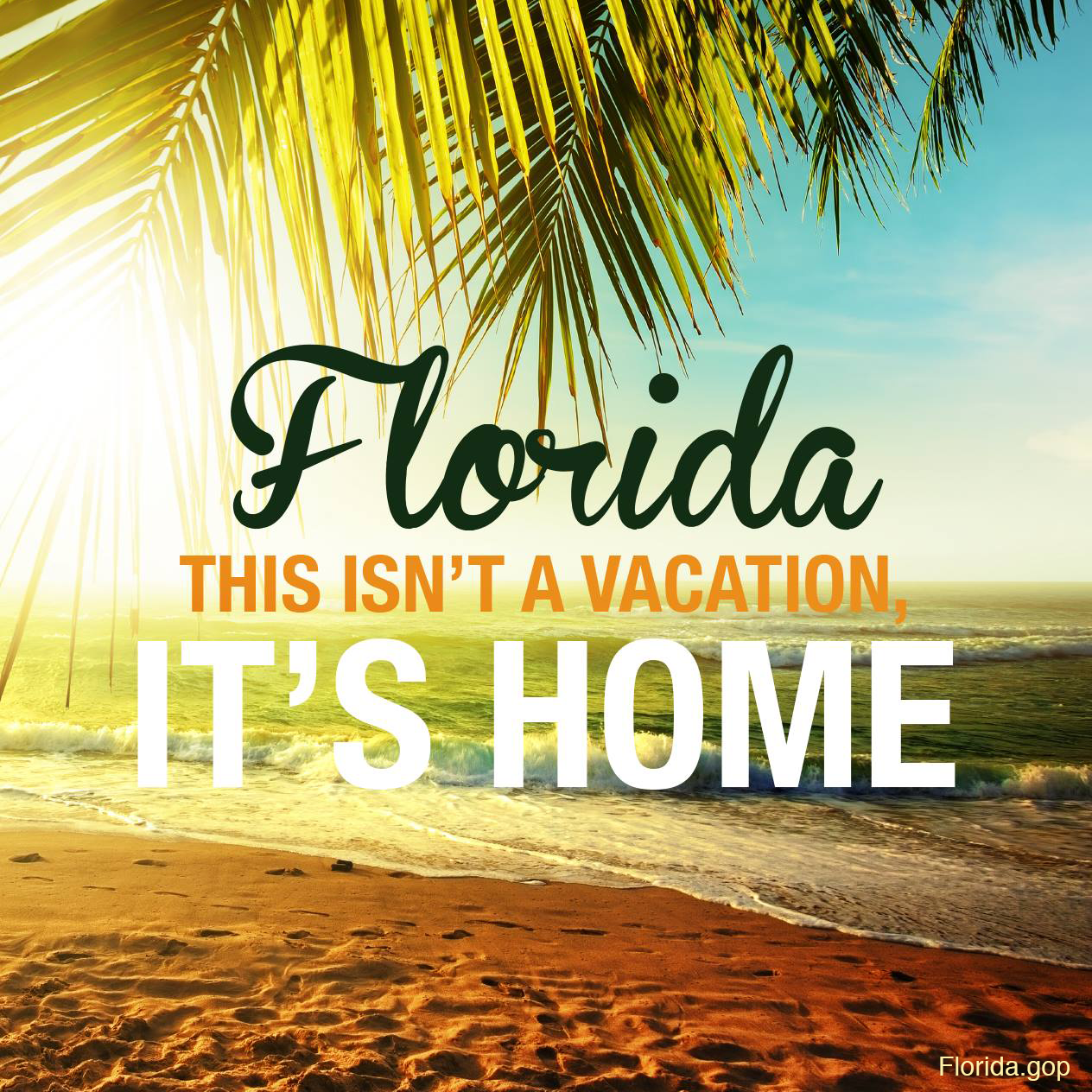 With low taxes no personal income tax and beautiful weather its with low taxes no personal income tax and beautiful weather its no wonder florida nvjuhfo Images