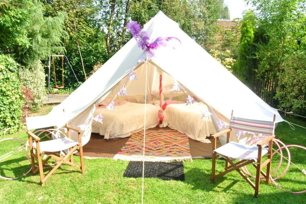 Bell Tent Hire   Shuffles Entertainment & Bell Tent Hire   Shuffles Entertainment   Party ideas   Pinterest ...
