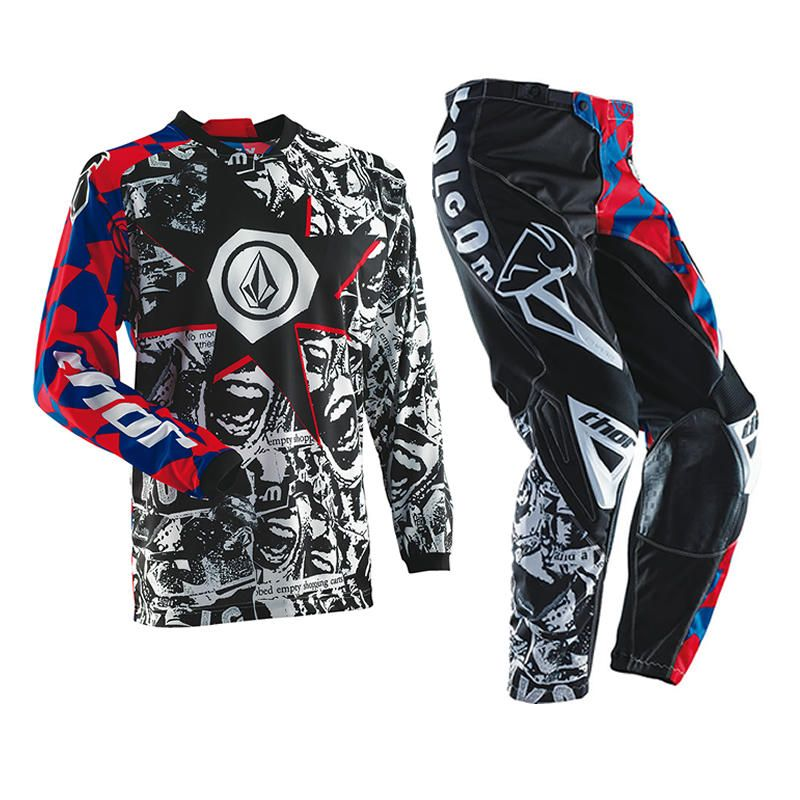 Thor Phase S14 Volcom Paradox Motocross Kit  Description: The Thor Phase S14 Volcom Paradox Motocross Kit is       packed with features..              Jersey Specification                       Sublimated Athletic Mesh – For maximum ventilation                    No Fade Graphics – So your graphics won't fade               ...  http://bikesdirect.org.uk/thor-phase-s14-volcom-paradox-motocross-kit-24/