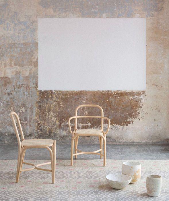 Fontal | rattan furniture - In & outdoor life | outdoor furniture ...