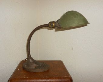 Antique Desk Lamp 7-amazing-antique-table-lamp-marble-base-antique-table-lamps-usa