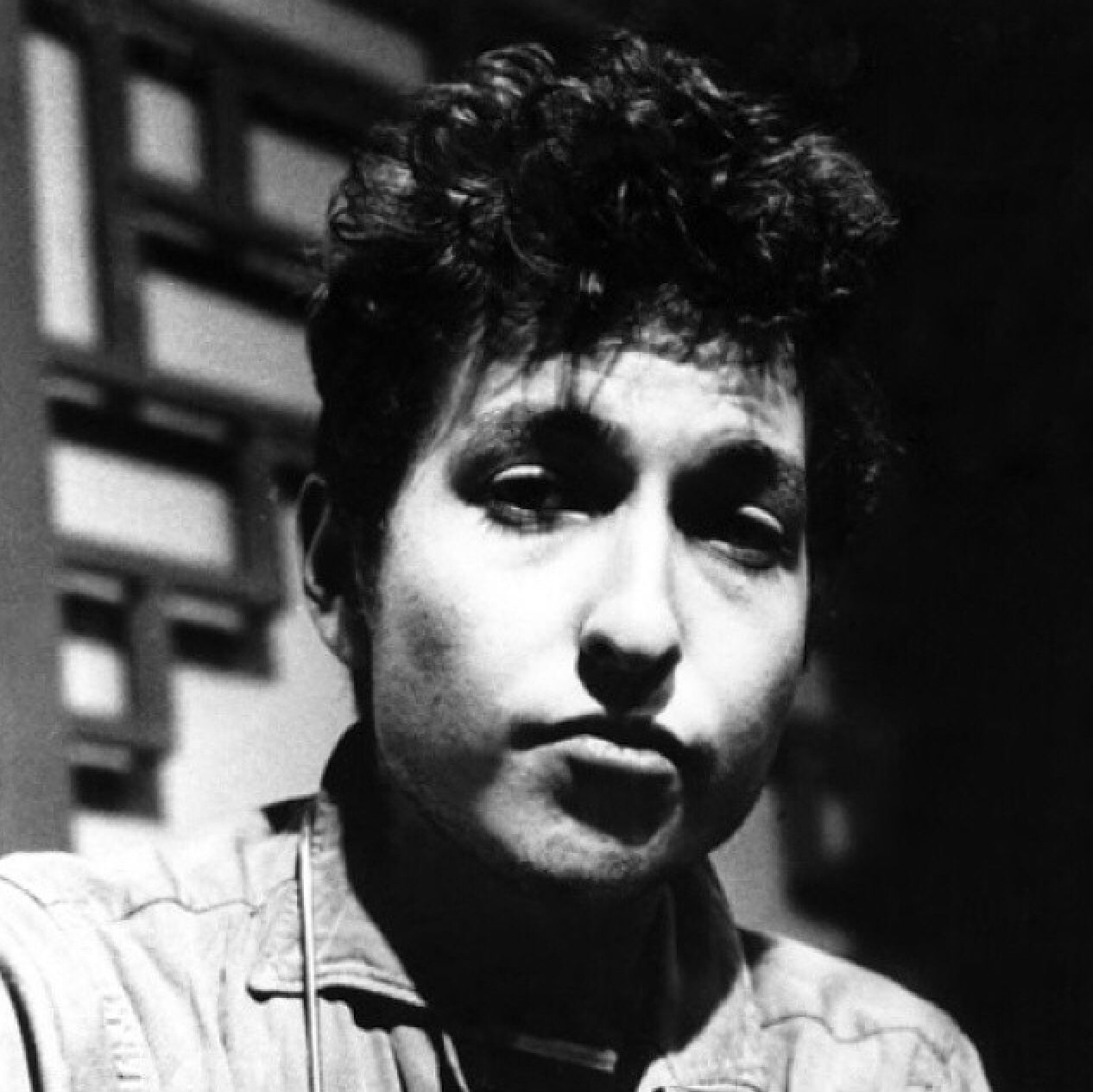 Bob Dylan Favorite Musicians And Quotes