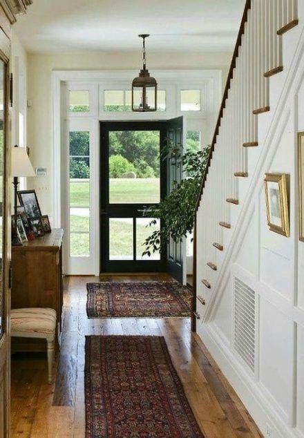 29 ideas farmhouse entryway decor entry ways light fixtures  29 ideas farmhouse ...#decor #entry #entryway #farmhouse #fixtures #ideas #light #ways