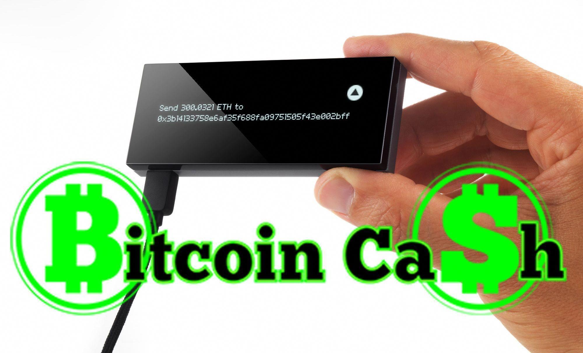 bit coin mining rig MineBitCoins Bitcoin mining