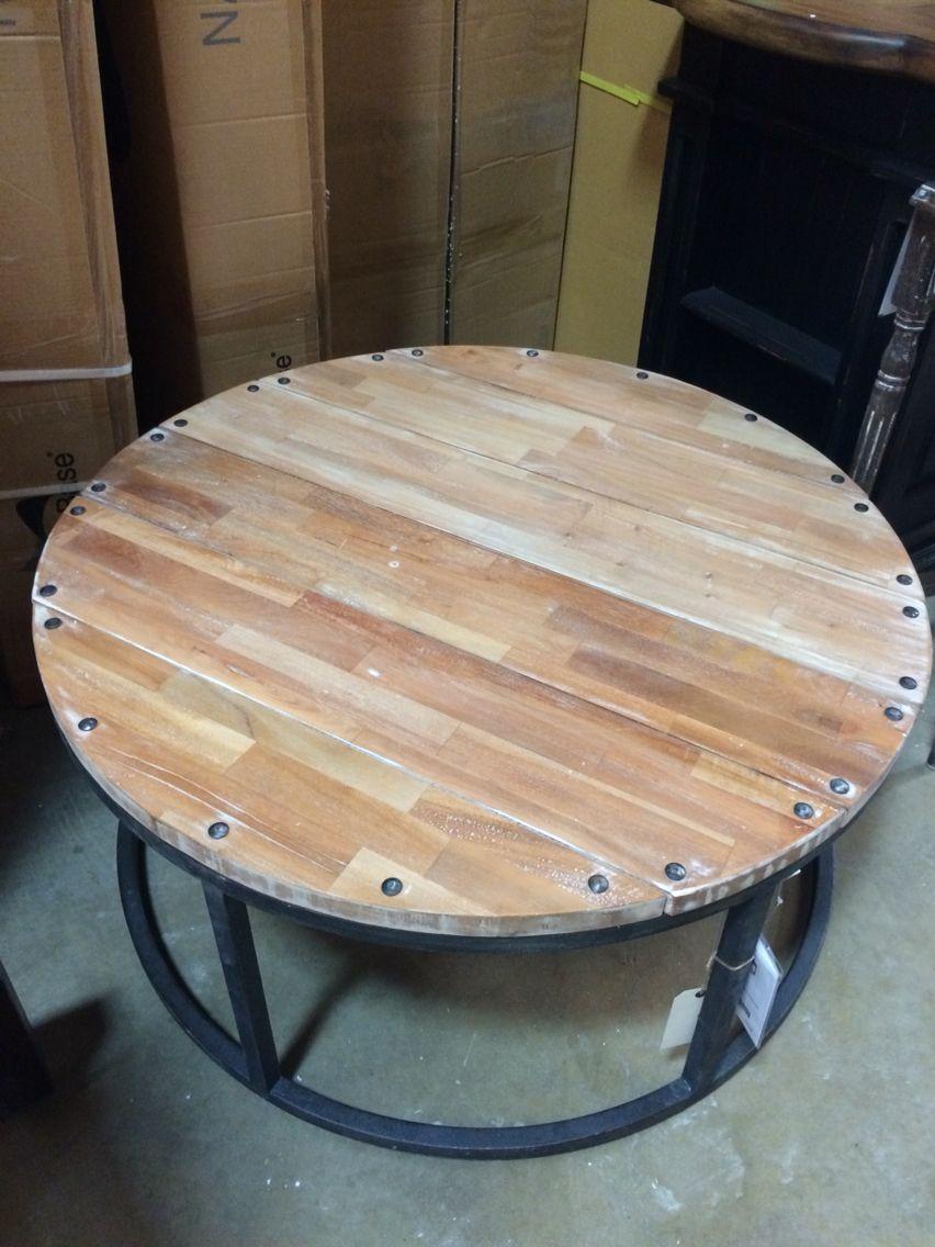 Louis Mohana Furniture   Bourg, LA 985.594.7766