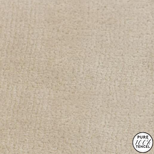Jacaranda Carpets Simla Eggshell Rugs On Carpet Carpet Carpet Handmade