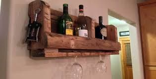 Image result for pallet projects plans