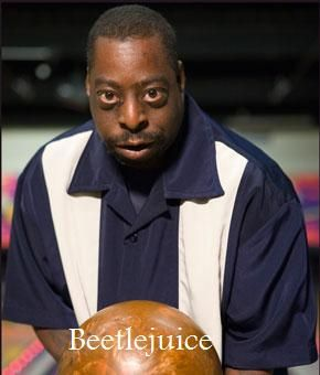 Beetlejuice Wack Pack Beetlejuice Howard Stern Show Stupid Memes
