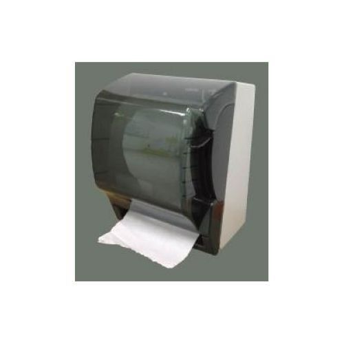 Winco Lever Handle Roll Paper Towel Dispenser 14 X 10 X 11 Inch By Winco 28 24 Winco Lever Ha Towel Dispenser Paper Towel Dispensers Kitchen Appliance List
