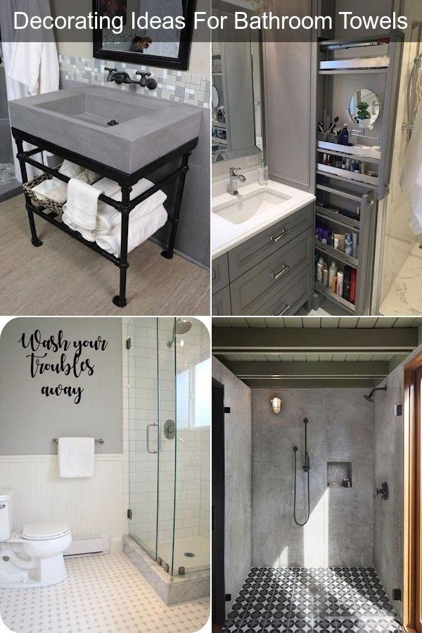 Navy Blue Bath Accessories Sea Bathroom Accessories Bird Themed Bathroom Accessories Best Bathroom In 2020 Gold Bathroom Accessories Bathroom Towels Sea Bathroom