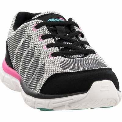 Reebok Kids Shoes Running Rush Runner Sports Girls Gym Training DV8734 Fashion