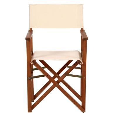 Hollywood Regiestuhl Chair Outdoor Furniture Design Outdoor Chairs