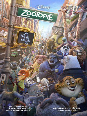 Film Zootopie Youwatch Gratuit Streaming Vf Mkvstream Com Zootopia Imagens De Disney Filmes De Animacao