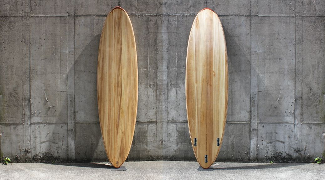 Image result for Hollow Surfboards