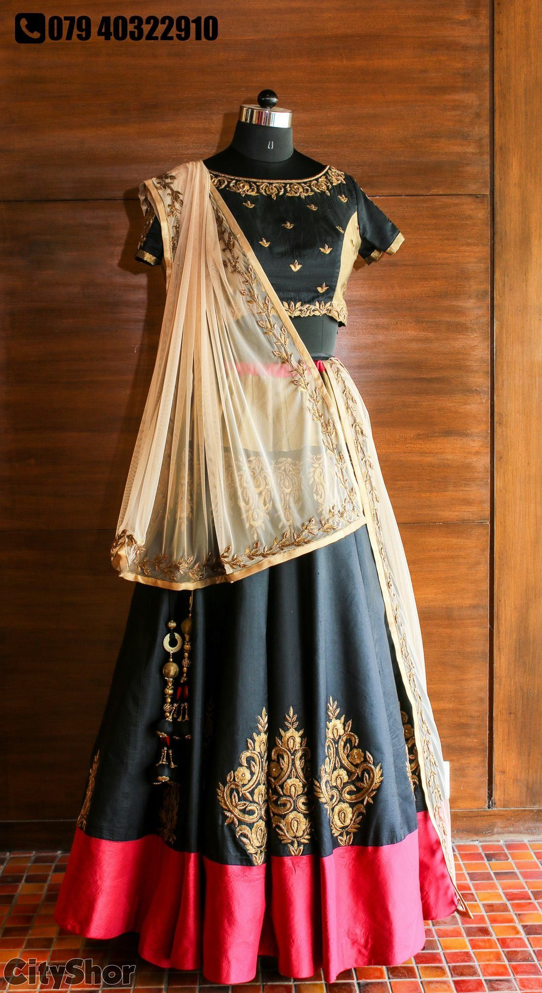 Pin by sandhya binu on dupettas pinterest indian outfits ethnic