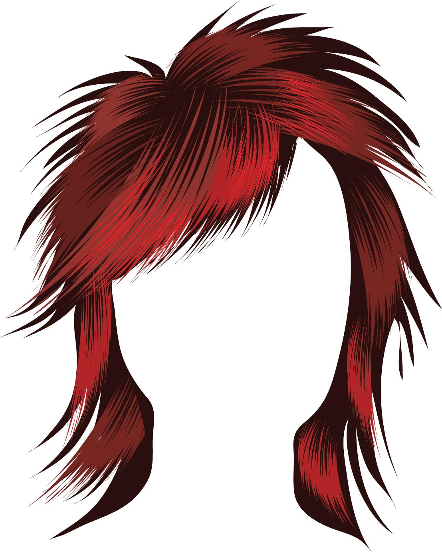 Clip Art Hair Borders 30 Royalty Free Clip Art Borders Free Clip Art Clip Art Borders Free Clip Art