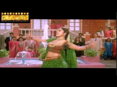 anjaam 1994 hindi movie songchane ke khet mein youtube