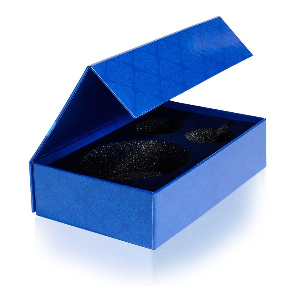 Personalised Presentation Boxes Panosundaki Pin