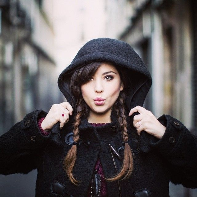 Fashion and style \\ by blogger bettyautier  #fashion #beauty #style #stylish #blogger
